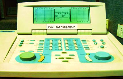 Specialist ENT Screenshot 2020 11 19 Ear final book document