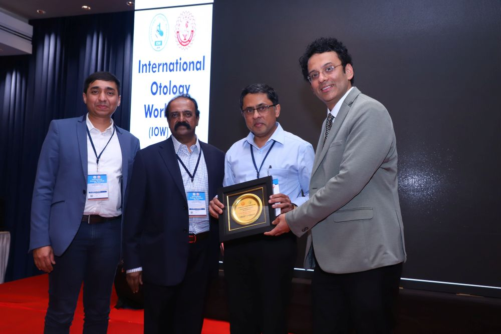 International Otology Workshop