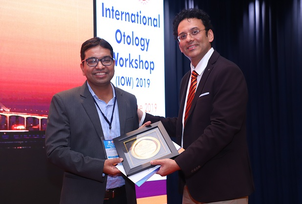 International Otology Workshop