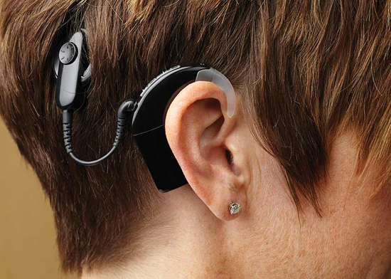 Specialist ENT cochlear implant juvekar 1